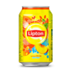 Lipton Ice Tea Pêche 33 cl