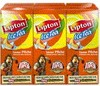 Lipton ice tea peche 6X20CL