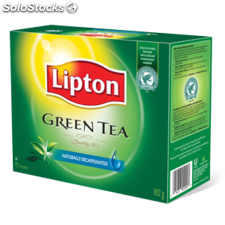 Lipton lemon tea for sell
