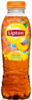 Lipton peche ice tea 50 cl