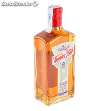 Liqueur de Whisky Thunder Bitch 70 cl