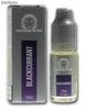 Liquid Lion Blackcurrant 10 ml - 9 mg/ml
