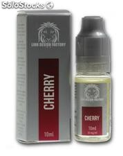 Liquid Lion Cherry 10 ml - 18 mg/ml