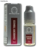 Liquid Lion Cranberry Tobacco 10 ml - 9 mg/ml