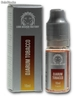 Liquid Lion Djarum Tobacco 10 ml - 9 mg/ml