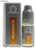 Liquid Lion English Black Tea 10 ml - 9 mg/ml - Zdjęcie 1