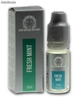 Liquid Lion Fresh Mint 10 ml - 18 mg/ml