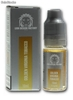 Liquid Lion Golden Virginia Tobacco 10 ml - 9 mg/ml