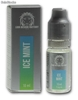 Liquid Lion Ice Mint 10 ml - 18 mg/ml