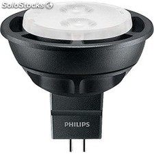 Liquidación de Bombillas LED Philips
