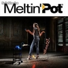 Liquidacion de ropa de marca Meltin'Pot