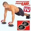 Liquidación flexiones perfect push up pro