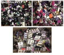 Liquidation lot vernis à ongles