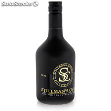 Liquore di Stillman's Choice Peche Whisky