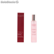 Lisse minute fix make-up 30 ml