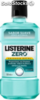 Listerine Enjuague 500ml Zero