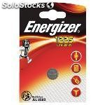 Lithium button cell battery BR1225 3 v 1-blister