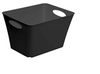 Living box 11L noir