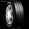 Llanta Michelin - Energy mxv4 plus