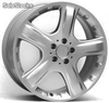 llantas replicas mercedes ml amg m419