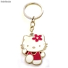 Llavero Hello Kitty