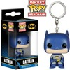 Llavero Pocket Pop Batman DC comics