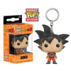 Llavero Pocket Pop Goku