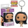 Llavero Pocket Pop Pocahontas Disney