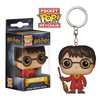 Llavero pop harry potter harry