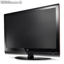 Locação de: Tv's de led, lcd, Plasma, Touch Screen