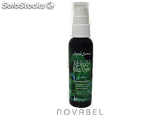 Loción Spray 125ml. tea tree Sara Simar