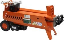 Log Splitter 7 T 2 Speeds