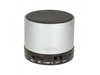 Logilink Bluetooth Speaker with MP3-Player, silver (SP0051S)