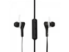 Logilink Bluetooth Stereo In-Ear Headset, Black (BT0040)