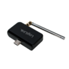Logilink DVB-T2 Mini Receiver for Android (VG0026)