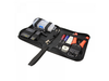 Logilink Networking Tool Set with Bag (WZ0030)