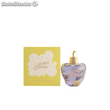 Lolita lempicka edp spray 100 ml