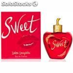 Lolita lempicka sweet edp 50 ml