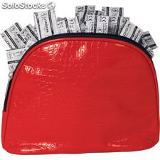 London bolsa cosmeticos con preservativos 100 pcs