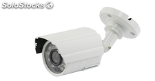 "Longse analog cctv Bullet security Cameras LICE24NSFP, 1/3"" sony 1.4MP cmos"