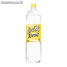 Look tonic pet 1L5