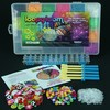Loopy Loom 6000 band set
