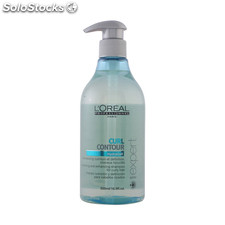 Loreal Expert Professionnel - curl contour hydracell shampoo 500 ml
