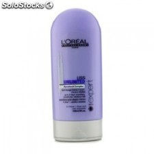 Loreal liss unlimited acondicionar
