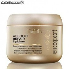 Loreal masca.absolut repair lipidium