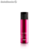Loreal pro fiber rectify leave-in - Foto 1