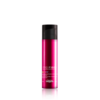 Loreal pro fiber rectify leave-in 75ML