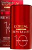 Loreal Revitalift Total Repair Tag