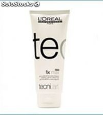 Loreal tecniart fix max gel 200 ml.