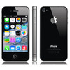 Photo du produit Lot 10 iphones 4S 16GB Noir grade a/b